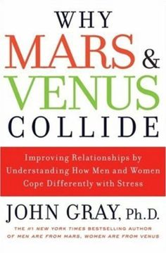Why Mars and Venus Collide by John Gray, http://smile.amazon.com/dp/B0012GTZFM/ref=cm_sw_r_pi_dp_lMogub1A9ETKB