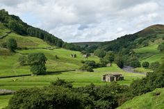 Upper+Swaledale