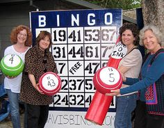 Community members over age 18 are invited to join members of Soroptimist International of Davis at fundraising bingo games at the Davis Odd Fellows Hall. The Odd Fellows will donate all proceeds from that afternoon's bingo games to the Soroptimists.