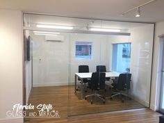 The quality of our products stand out us from others. We have the perfect Glass Partition for your office  Just call us for a free estimate  561-997-6990 Glass Partition, Glass Installation, Glass Office, Perfect Glass, Shower Doors, Glass Office Partitions, Palm Beach Florida, Glass Top Table, Frameless Shower Doors