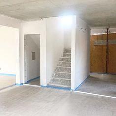 Bildergebnis für podesttreppe beton