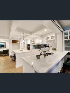 20 Diane Street, Yeronga, Qld 4104 - Property Details
