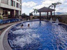 For rent 2 bedroom condo unit @ Crown Regency Tower 3 Rent Studio, Regency Hotel, Centre Commercial, Cebu City, Crown, Condos For Sale, Condominium, Hotel Offers, Photos