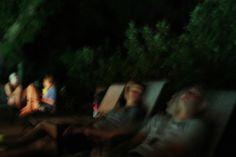 blurry friends Out Of Focus, Concert, Friends, Amigos, Concerts, Boyfriends