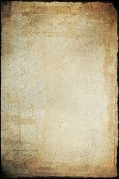 FREE TEXTURES - Texture 4 by NinianLif, via Flickr