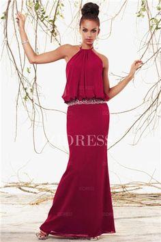 Kleider f r besondere  Anl sse,Abendkleider,Partykleider,Cocktailkleider,Abendkleider online  kaufen,billige Abendkleider,Abendkleider, ... d22ac5bc47