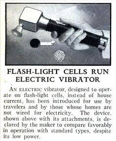 Flash Light Batteries can power more than your flashlight Time Photo, Vintage Advertisements, Flashlight, History, Toys, Google, Past, Future, Historia
