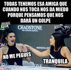 Mexican Problems, Funny Images, Did You Know, Bff, Cool Pictures, Funny Jokes, Have Fun, Wattpad, Inspirational Quotes