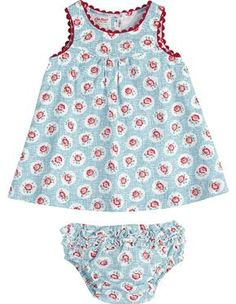 Cath Kidson on Pinterest   Cath Kidston, Antique Roses and ...