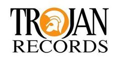 Trojan Records - CDs and Vinyl at Discogs