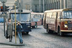 Rautatientorilta_v1975_Hgin_kaupunginmuseo_tuntematon