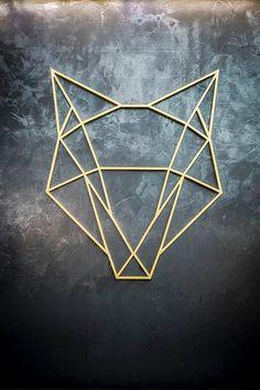 Geometric Designs, Geometric Shapes, Straw Art, Glamour Decor, Art Painting Gallery, Scandinavian Folk Art, Aesthetic Room Decor, Welding Art, Wire Art