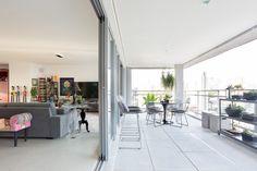 Galeria de Cobertura Duplex / Lacaz Broggin Arquitetura e Engenharia - 12