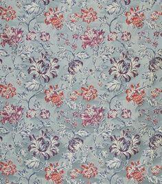 Lorca Fabric Natalia | TM Interiors Limited