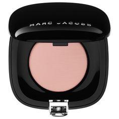 Marc Jacobs Beauty Shameless Bold Blush 202 Naughty : Blush | Sephora