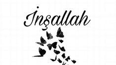 Allah Wallpaper, Whatsapp Wallpaper, Islamic Quotes Wallpaper, Islamic Images, Islamic Pictures, Eid Islam, Cute Couple Selfies, Writing Photos, Islam Online