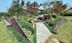 정원 디자인에 대한 이미지 검색결과