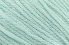 Cascade 220 (18st/20r) Mint (9076) - 100g - Wool Warehouse - Buy Yarn, Wool, Needles & Other Knitting Supplies Online!