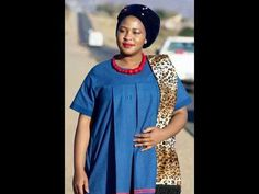 Latest 2019 Sleek & Fabulous for QUEENS - Women's style: Patterns of sustainability Queen Fashion, African Print Fashion, African Dress, Queens, Xhosa, Fashion Dresses, Dress Up, Short Sleeve Dresses, Model