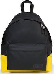 Eastpak Padded Pak'r - Men Backpack & Fanny Pack on YOOX. The best online selection of Backpacks & Fanny Packs Eastpak. Travel Accessories, Women Accessories, Classic Sneakers, Unisex, Office Fashion, School Backpacks, Signature Style, Product Launch, Bags