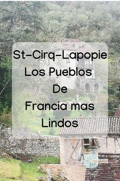 Max Ernst, Accounting, Medieval Town, Santiago De Compostela, Surrealism, Writers, France, Viajes