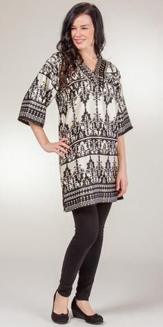 9750a23ea4 12 Best Caftans/Kaftans (Grandma) images in 2012 | Fashion, Kaftan ...