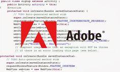 Importante: Adobe lanza una serie de actualizaciones de seguridad tras descubrir brechas críticas