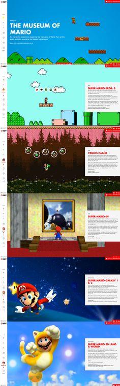 e21e88dc3b2 254 Best Web OS! images