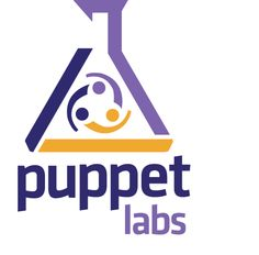 How to Add Puppet Nodes to Foreman – CentOS 7 / Ubuntu Internet Logo, Computer Internet, Lab Logo, Media Kit, Web Design Inspiration, Linux, Logo Branding, Puppets, Ads