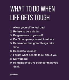 Best Tai Chi Kung Fu Online Life Quotes Give You Wisdom Professional Tai Chi. Best Tai Chi Kung Fu Online Life Quotes Give You Wisdom Professional Tai Chi. Life Advice, Good Advice, When Life Gets Tough, When Things Get Tough Quotes, Great Things Take Time, Life Is Tough Quotes, Don't Give Up Quotes, Strong Quotes, Motivational Quotes