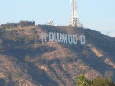 Holliwood