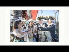 - Wedding Photography Blog - Contact jessica@jessicaelizabeth.com - Wedding Photography– Wedding Photography Blog – Contact jessica@jessicaelizabeth.com
