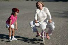 mother bike - Buscar con Google