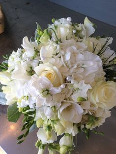 Wedding Wow Wedding Flowers Photos on WeddingWire
