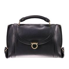Salvatore Ferragamo Handbag Handbag Sofia Women Salvatore Ferragamo