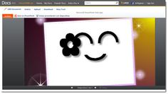 Una manera simple de crear presentaciones con nuestras fotografías de Facebook