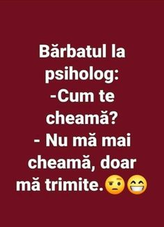 Funny Quotes, Funny Memes, Jokes, Let Me Down, Let It Be, Best Memes, Ale, Humor, Romania