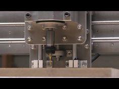 DIY mini CNC machine part 8 (spindle, round one) Machine Parts, Cnc Machine, Espresso Machine, Mistakes, Coffee Maker, Mini, Youtube, Espresso Coffee Machine, Coffee Maker Machine