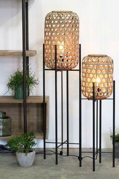 African Interior Design, Decor Interior Design, Interior Decorating, Tent Design, Lamp Design, Luminaria Diy, Bali Decor, Minimalist Kitchen, Wicker Furniture