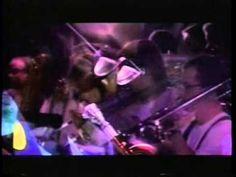 miles davis & quincy jones - montraux jazz festival