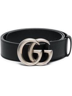 ef955f73d33f1 Die 12 besten Bilder von Gucci Gürtel