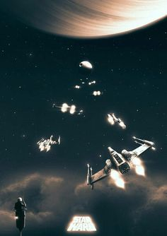 Star Wars Death Star Assault