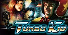 Turbo Kid: pôster e trailer do filme indie mais foda do momento  #TurboKid #indie #cinemaindie #retrô #vintage #trailer #poster #FFCultural #FFCulturalCinema #FFCulturalTrailer