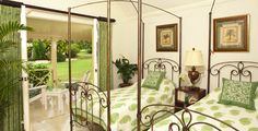 #Lime Acre rooms #Jamaica