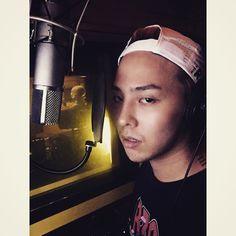 G-DRAGON - prince_kwangheeのインスタグラム:写真+動画 BIGBANG(ビッグバン)G-DRAGON(クォン・ジヨン) prince_kwanghee(ファン・グァンヒ)'s Instagram Photo