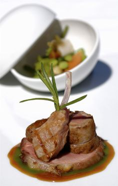 http://www.cuisine-aquitaine.org/upload/Recettes/ThMARX074.jpg