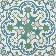 Really like the design of this tile. Would make a nice table.