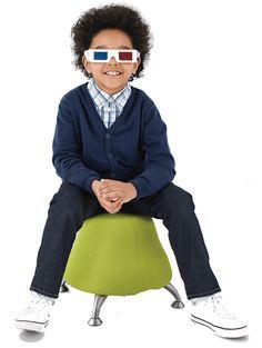 10 Best Sensory Seat Cushions Amp Wiggle Ideas Images