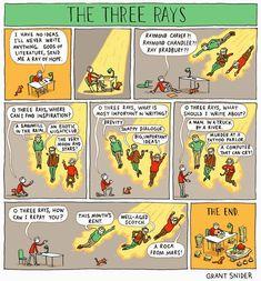 threerays-blog.jpg (700×753)