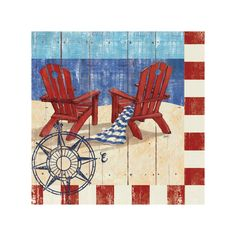 Beach Bums 2 Ply Beverage Napkins/Case of 192 Tags: Beach Bums; Beverage Napkins; Summer Party; summer party tableware;summer party ideas;Beach Bums Beverage Napkins; https://www.ktsupply.com/products/32786325670/Beach-Bums-2-Ply-Beverage-NapkinsCase-of-192.html